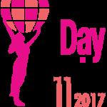 1-Day-Unite-Logo1