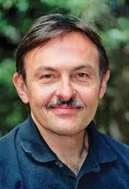 Dr. Lewis Mehl Madron