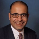 Dr. Sameet Kumar