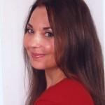 Carol Sokalski