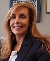 Elizabeth Papadopoulos