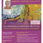 LaVie_WomensWorkshops_SE